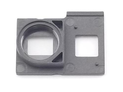 一体式镜筒 (1)