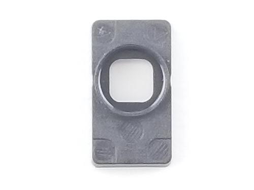 一体式镜筒 (3)