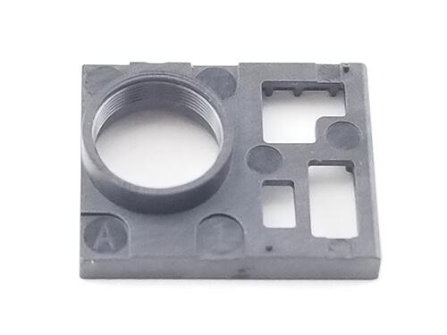 一体式镜筒 (5)