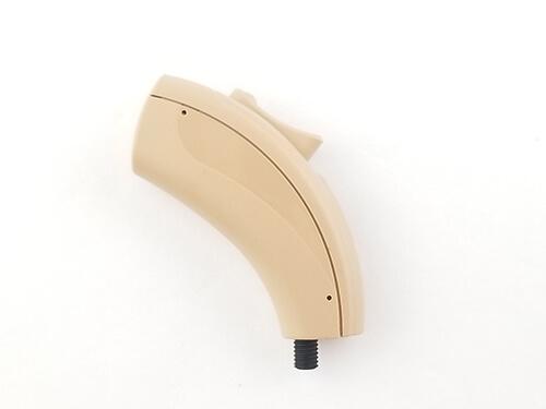 助听器外壳 (2)