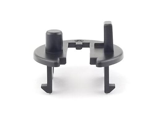 弹簧固定器 (1)
