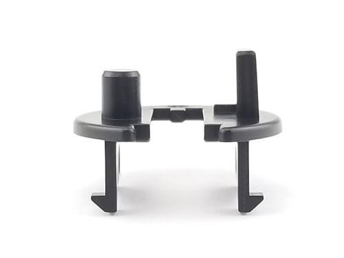 弹簧固定器 (2)