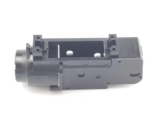 车载相机镜筒 (1)