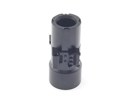 车载相机镜筒 (4)