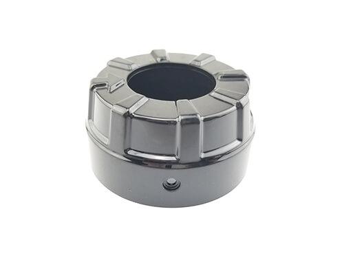 锁芯复位工具 (3)