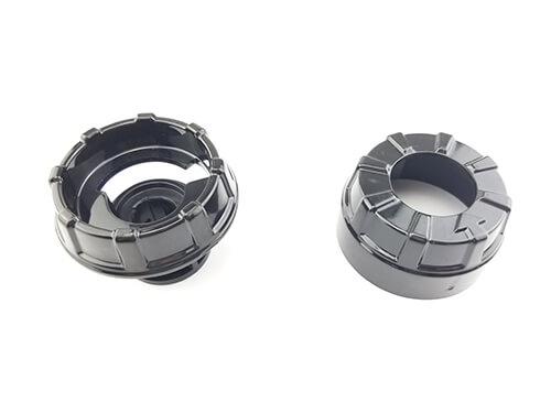 锁芯复位工具 (4)