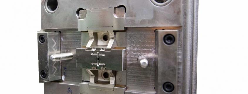 如何设计注塑模具浇口-*www.xmhuaye.com